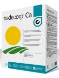 tradecorp Ca