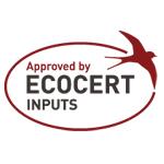 Ecocert_EN