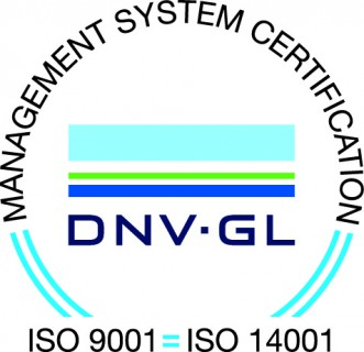 ISO_9001_ISO_14001_COL