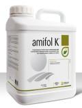 Amifol K