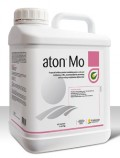 aton Mo