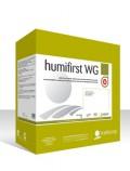 humifirst WG