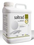 saltrad