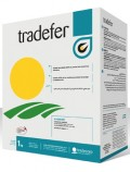 tradefer