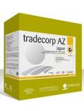 tradecorp AZ jaguar