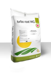 Turbo Root WG