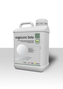 Vegecore beta