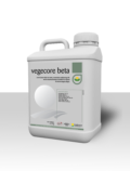 vegecore beta