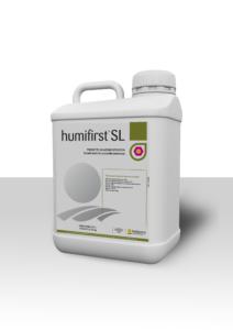 Humifirst SL